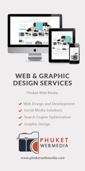 web-design-phuket